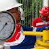 BPH Migas Pangkas Tarif Minimum Gas Bumi untuk Rumah Tangga