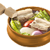Achieve a Sour-Savory Goodness with the all new AJI-SINIGANG® Cube(With Recipe)