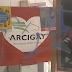 Ravenna,svastiche disegnate sulla vetrata della sede dell'Arcigay: denunciato l'autore