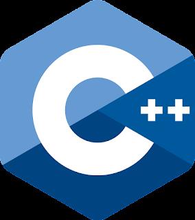 C++ Programming ebook
