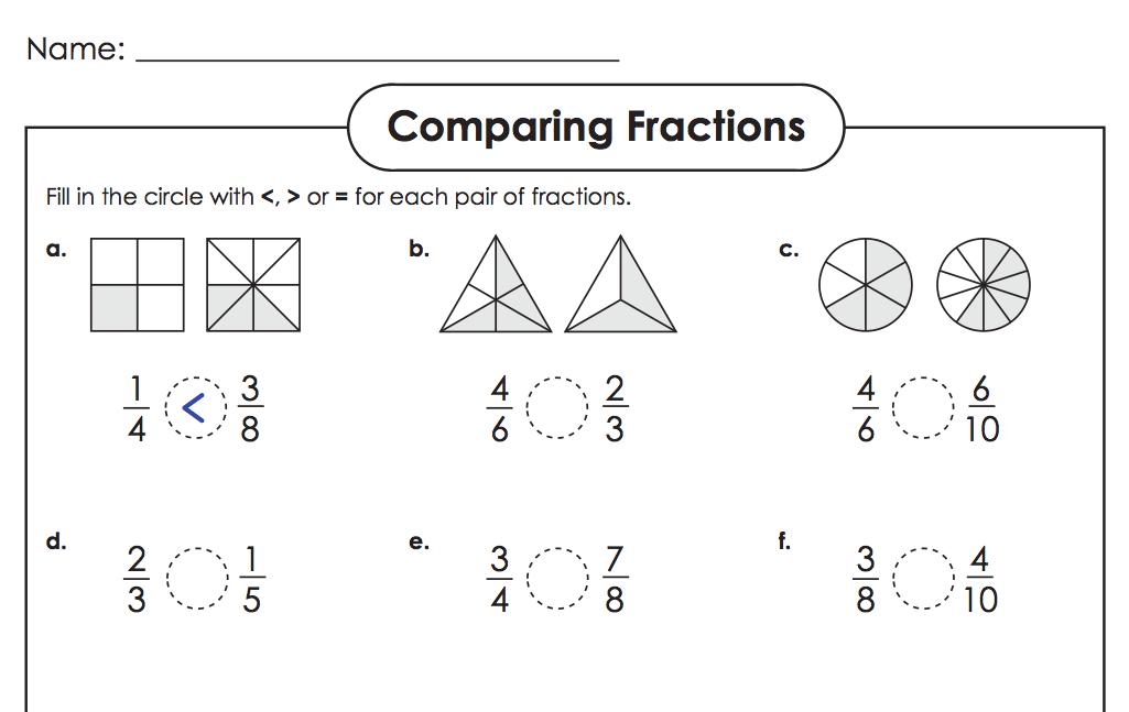 Printables Super Teacher Worksheets Math printables super teacher worksheets fractions safarmediapps multiplication wheels 6 times table math worksheet worksheets