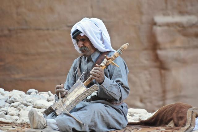 petra jordanië, historische site petra, edom,nabateeërs, the treasury, Bedouinen,