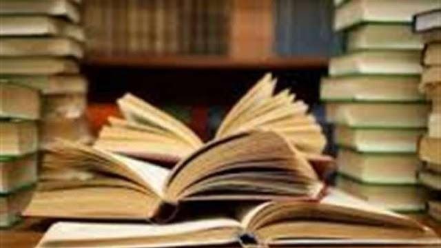 Download Terjemah Kitab Kuning