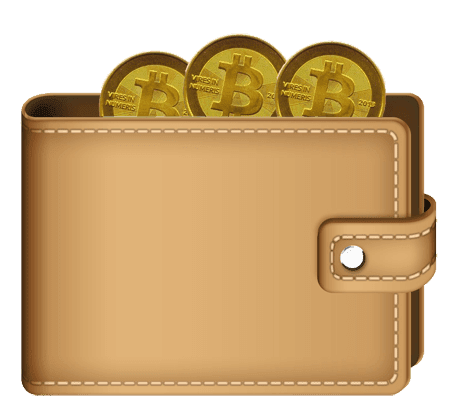 Wallets Bitcoin