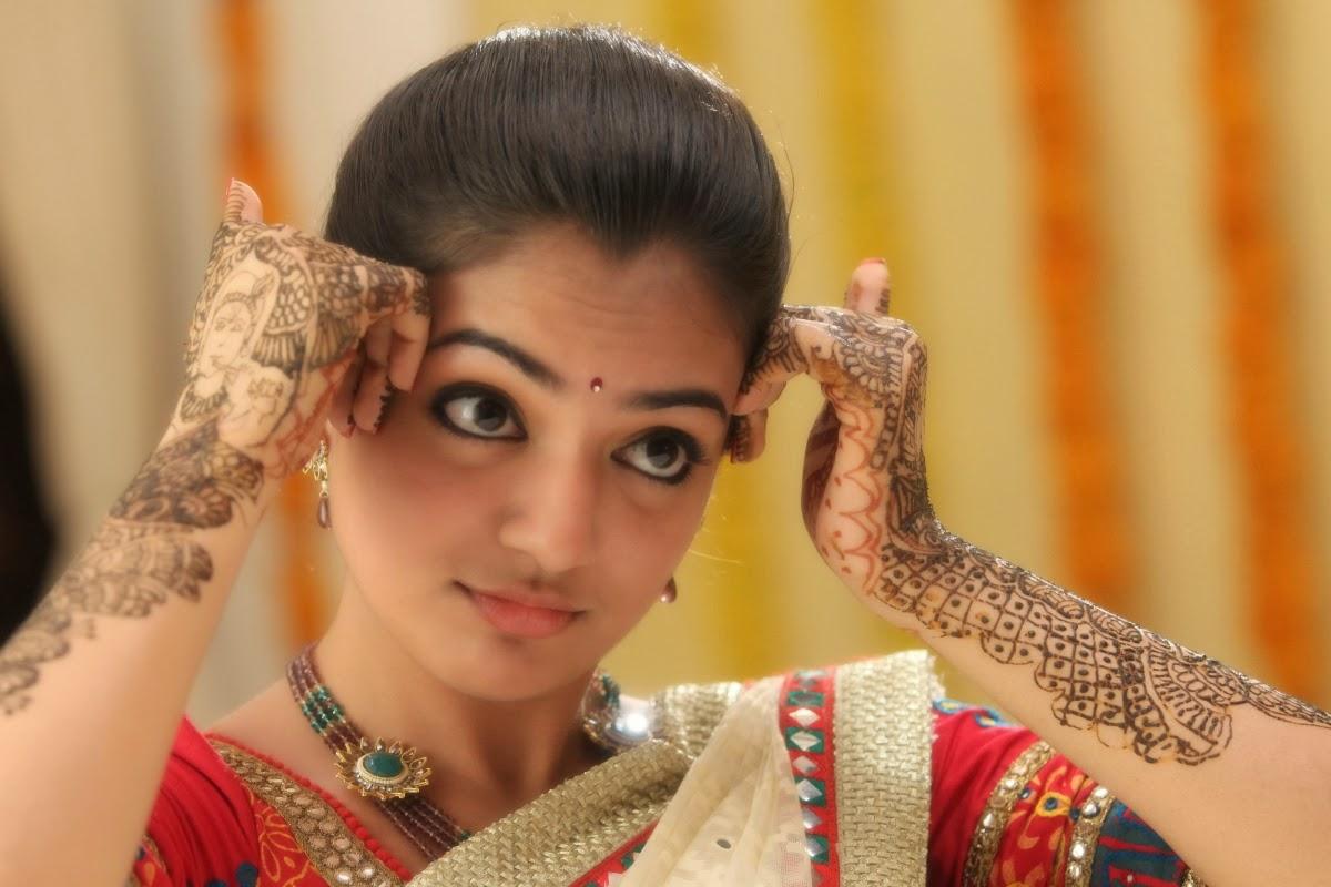 Igralka Nazriya Nazim starost, profil, Slike, Življenjepis-2818