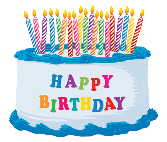 Birthday Cake Ice Cream Turkey Hill Image Inspiration of Cake and