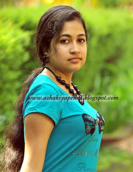 Last Bing Queries & Pictures for Kerala Beauty Actress Hot