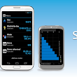 Earn Money Using Smartmeter Android App ~ trick Hub