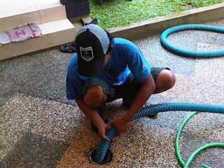 http://sedotwc-majubersama.blogspot.co.id/