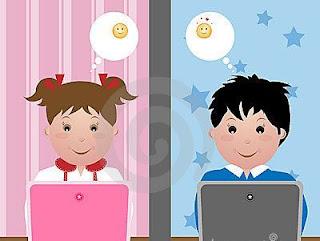 Pengertian Chatting Dan Streaming