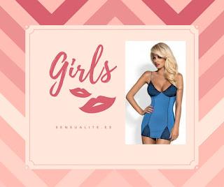 http://www.sensualite.es/picardias/1410-obsessive-shafiria-chemise-azul-5901688204023.html