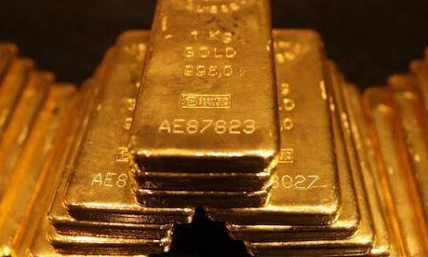 Megszavazta a román képviselőház is az aranytartalék külföldi tárolását korlátozó jogszabályt