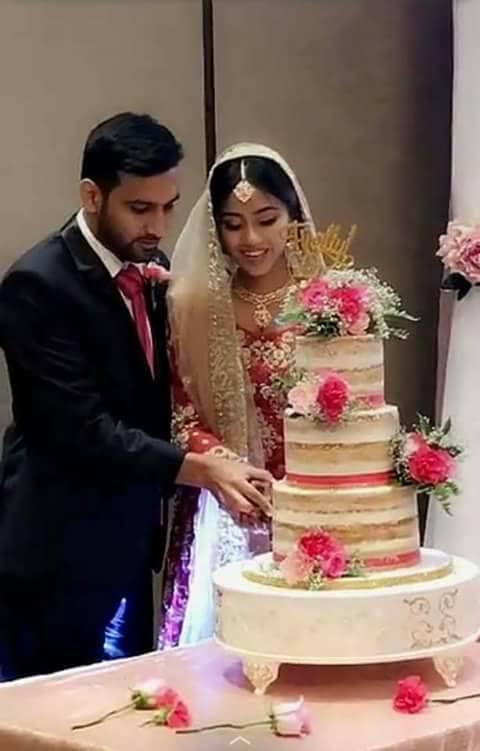 ZaidAliT wedding pics