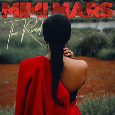 AUDIO | Mimi Mars - One Night | Download