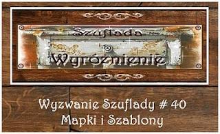 http://szuflada-szuflada.blogspot.com/2011/10/wyniki-wyzwani-40.html