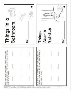 https://www.teacherspayteachers.com/Product/ESL-ELD-DESCRIBE-LOCATION-COMPARE-Advanced-Grammar-131540
