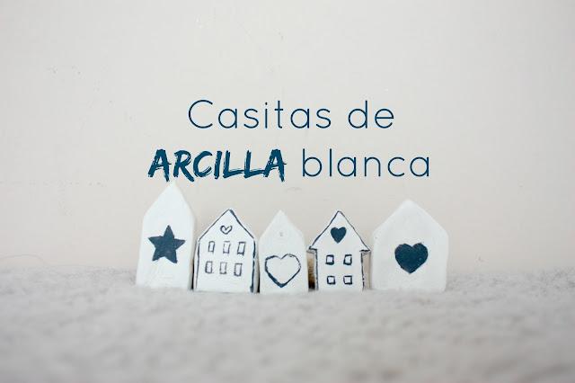 http://mediasytintas.blogspot.com/2015/11/casitas-de-arcilla-blanca.html