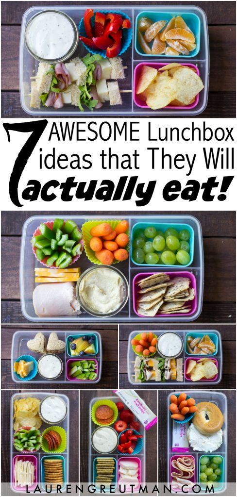 https://www.laurengreutman.com/kids-lunch-box-ideas/