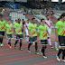 Juárez vs Veracruz EN VIVO Por los cuartos de final Copa MX. HORA / CANAL