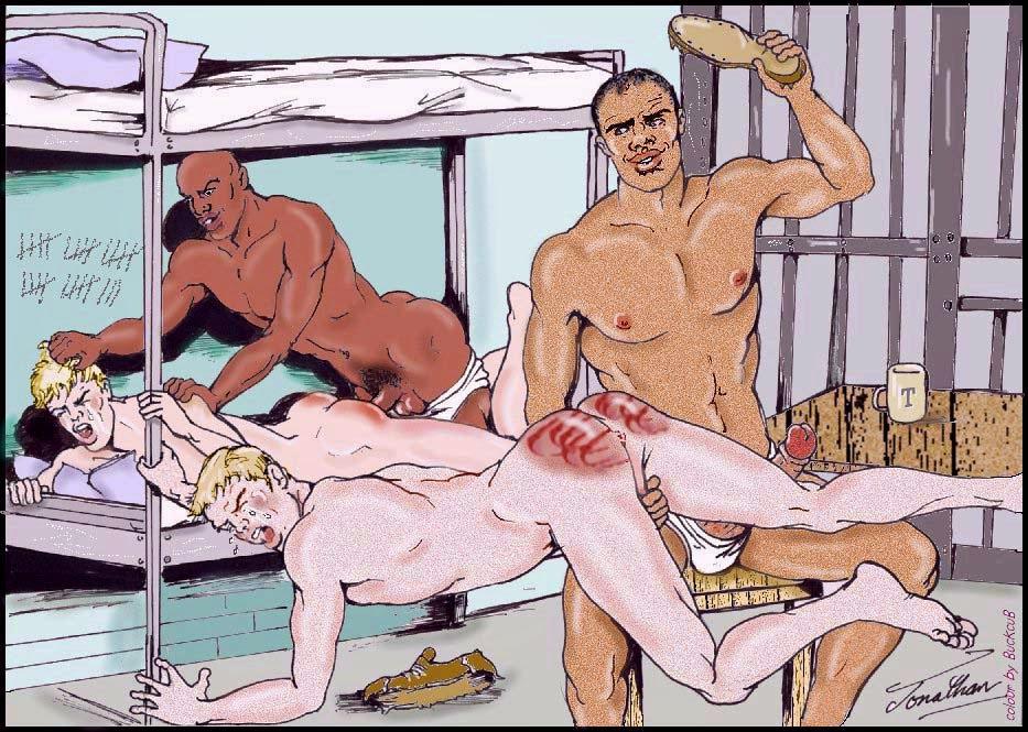M m gay free spanking stories