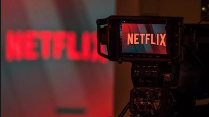 Το Netflix βγάζει φθηνότερο πακέτο