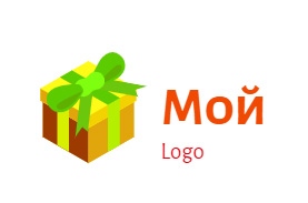 Logoza ru - создание логотипа онлайн