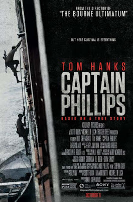 Sinopsis Captain Phillips (2013)