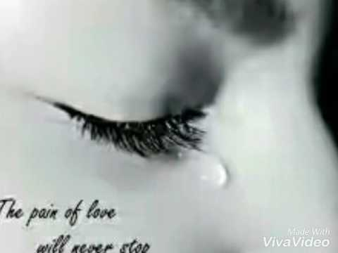 Sad Pic Download Free Wallpaper Sad Feeling Images In Hindi