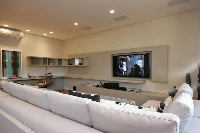 living-decor