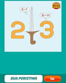 kunci jawaban tebak gambar level 14 no 18