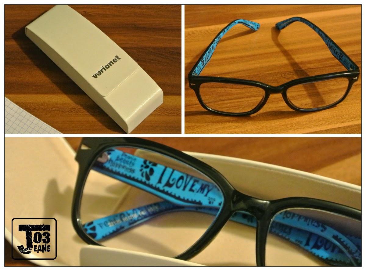 968353ca15c1cd Jo3Jeans  Mes nouvelles lunettes de repos from Varionet