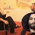Áustria: Conchita Wurst fala sobre a sua depressão