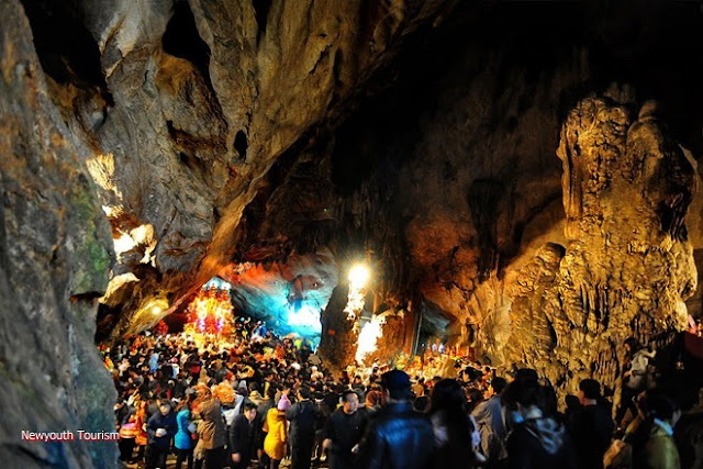 Discover Vietnam: Seven world-famous caves of Vietnam