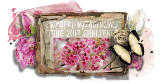 http://scrapki-wyzwaniowo.blogspot.com/2017/06/june-2017-see-it-in-pink-1st-reveal.html
