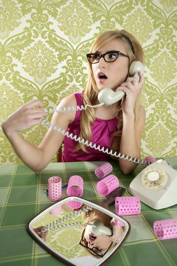Telephone Sex Uk 91