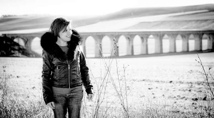 Maria Antonietta: esordio nella musica con il singolo 'Qualcosa in più'