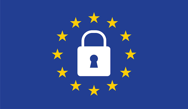 GDPR - How Data Confidentiality matters in Digital Marketing