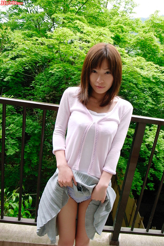 Koleksi Foto-foto Hot dan Seksi Kaho Kasumi