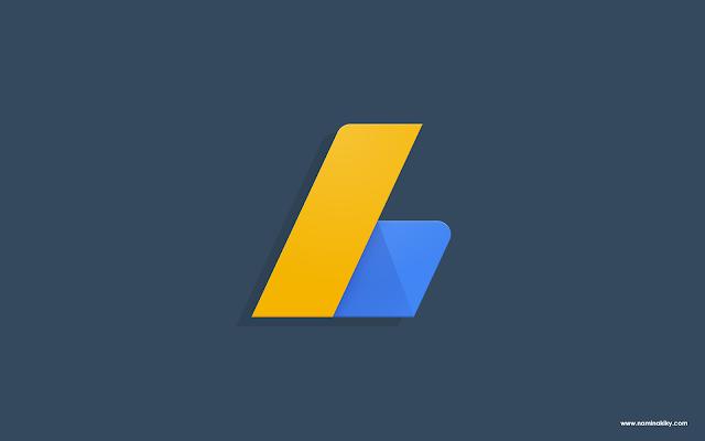 Perhitungan Google AdSense Blog Anda