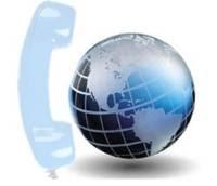 registra il numero fisso da cui farsi chiamare