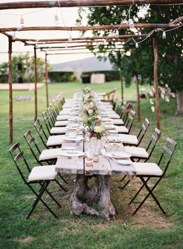 Outdoor French Bistro Chairs Steel Chair In Jalandhar Ashdown & Bee: