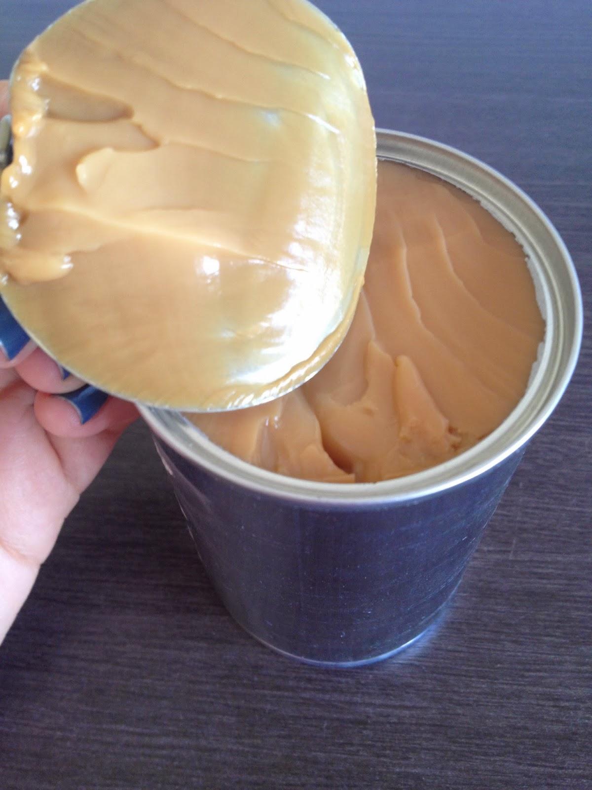 leite+mo%C3%A7a+cozido Direto da Prateleira: A Nova Lata de Leite Condensado Moça