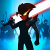 Stickman Legends Mod Money [v2.4.3]