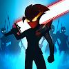 Stickman Legends Mod Money [v2.3.37] cho Android