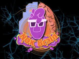 تحميل لعبة الفضاء Nox Brain للكمبيوتر