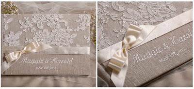 guestbook matrimonio