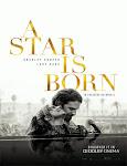 Pelicula Ha Nacido una estrella (A star is born) (2018)