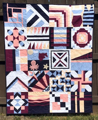 http://meadowmistdesigns.blogspot.de/2016/09/paintbrush-studio-block-hop-quilt.html