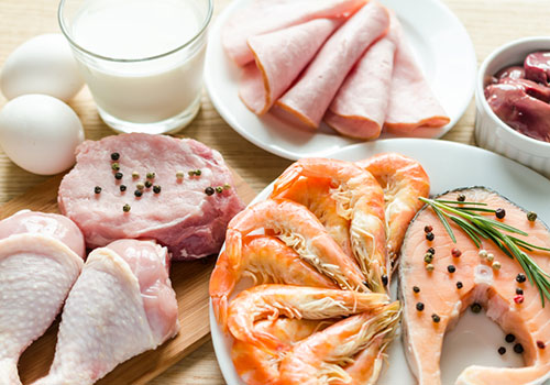 Dukan Diet - Lose Weight Quickly and Keep It Off Forever - New French Diet