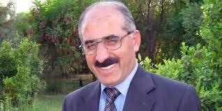 مجاهد قهرمان حسین رسولی